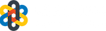 BSG-China-Logo-(outlined)_03.png