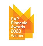 SAP pinacle.png