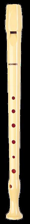 flautamenu