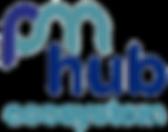 PMhub - Site - Logo_InPixio.png