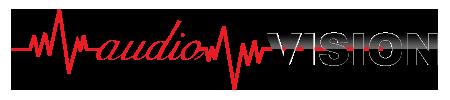 Audio-Vision-Studios-Miami-Fl.png