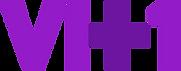 800px-VH1_logonew.svg.png