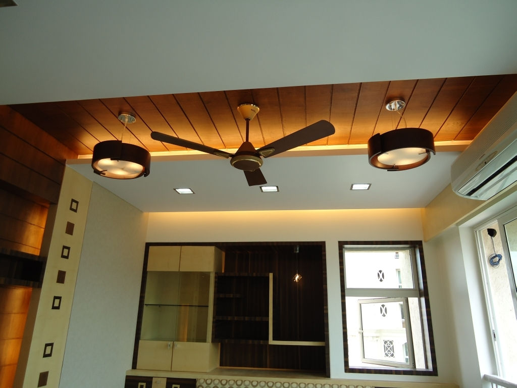 Pradnya1 created by pradnya20lib based on my for Bedroom false ceiling designs with wood