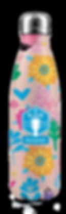bottleflower.png