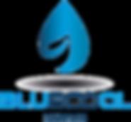 Blue-Cool-logo-Final.png