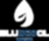 Blue-Cool-logo-Final-WO.png