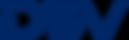 DSV_Logo.svg.png