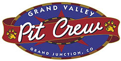 Grand Valley Pit Crew