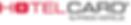 Logo HotelCard.png