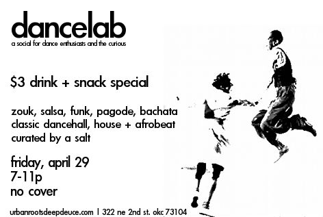 dancelab_promo.jpg