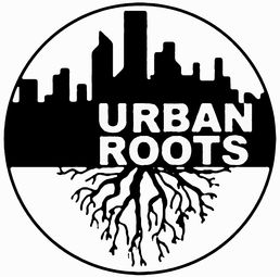 urban_roots_logo_oil.jpg