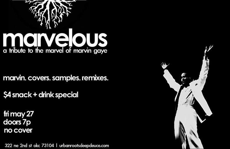 marvelous_promo.jpg