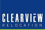 Clearview Relocation feb 2021.png