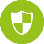 icon_insurance_green 150 150.png