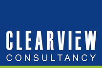 Clearview Consultancy.png
