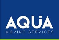 Aqua feb 2021.png