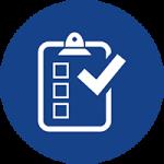 icon_survey_blue 150 150.png