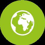 International partners green 150 150.png