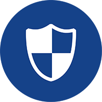 icon_insurance_blue.png