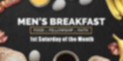 mens-breakfast 1st.jpg