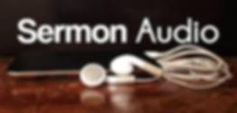 sermon.jfif