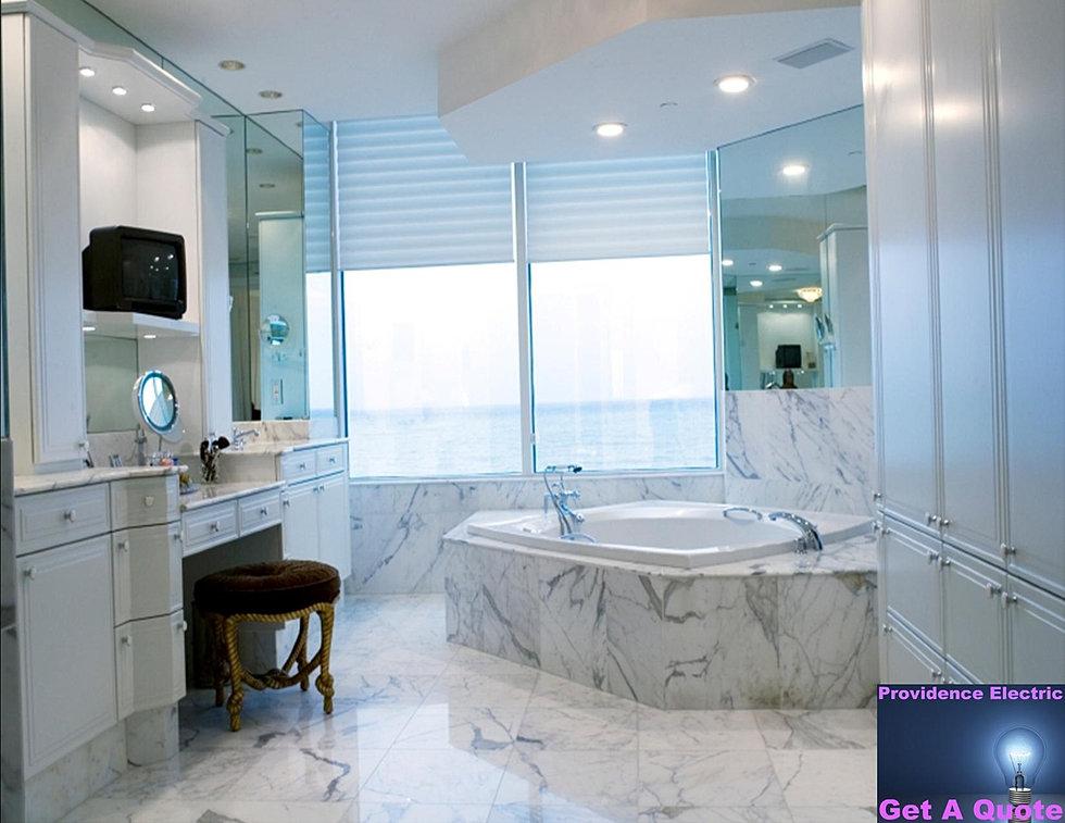 Griferia Para Baño Grival:MARMOLES DEL LLANO
