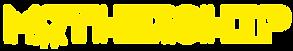 MOTHERSHIP-LOGO-NEW-yellow.png