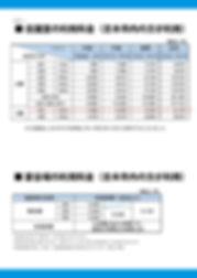 利用案内・料金表2(2019.12Ver6).jpg