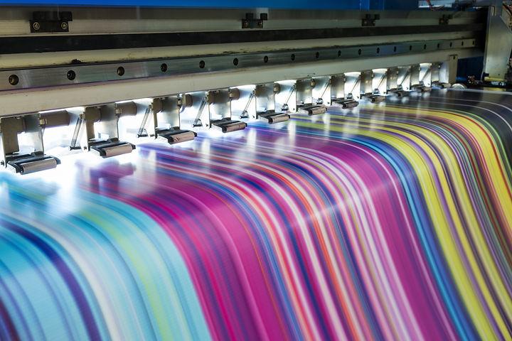 large-inkjet-printer-working-multicolor-