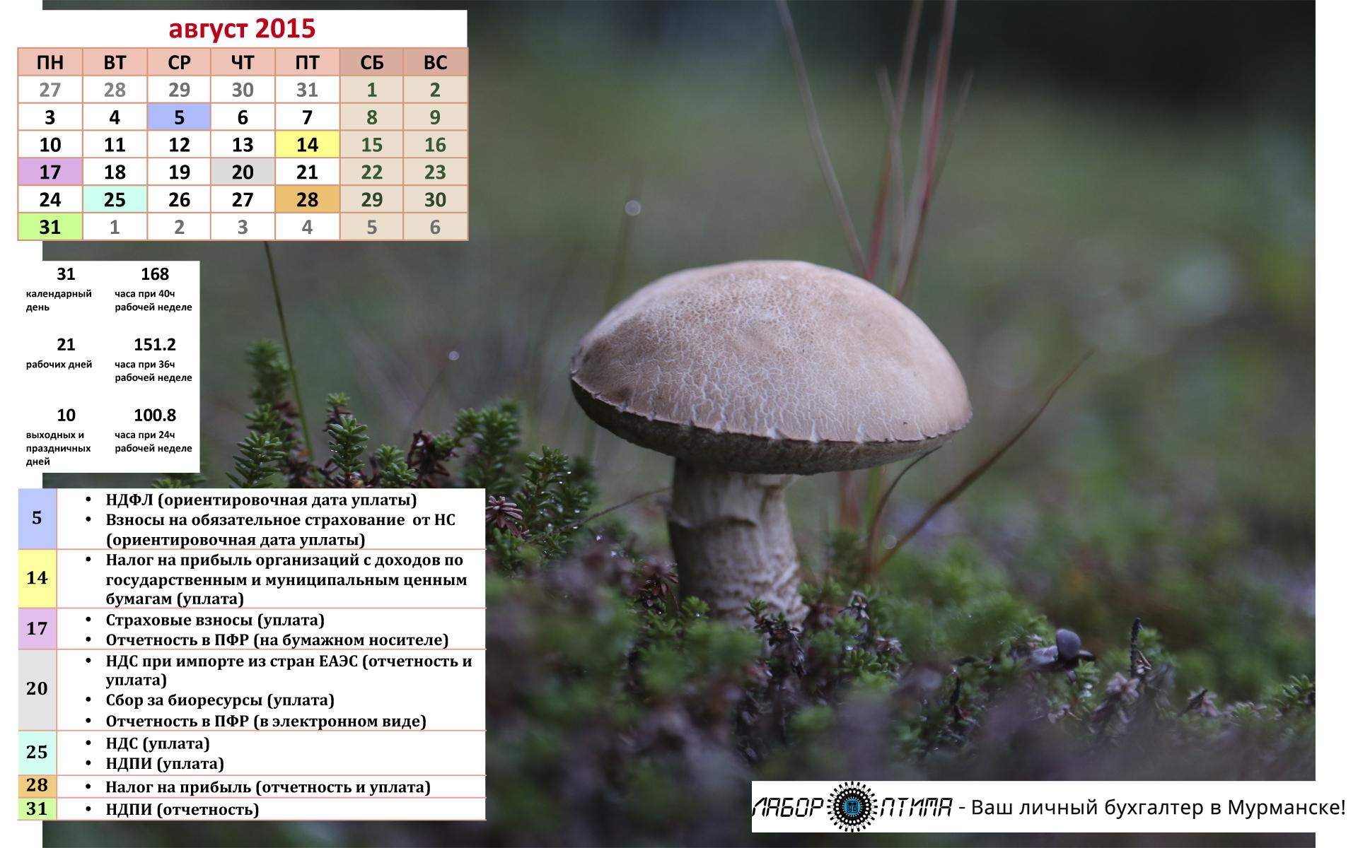 Рабочего календарь напоминаниями для с стола
