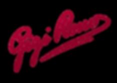 Cantina Gigi Rosso Logo Png