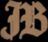 jbinitialsgold_edited.png