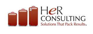 HeR_Consulting_Logo_horz_4c.png