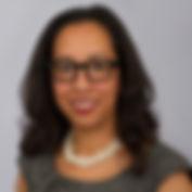 Lisa Headshot.jpg