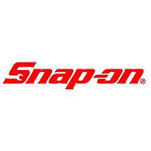 Snapon-franchise.jpg