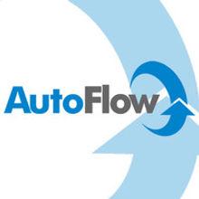 autoflow.jpg