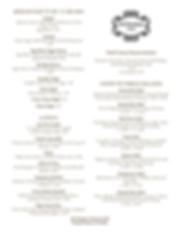 menu for website 1.png