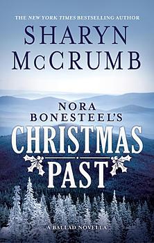 Sharyn McCrumb's Ballad Novels - Hibbing Public Library