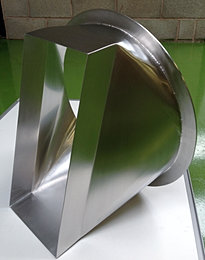 AMP Engineering Solutions Ltd