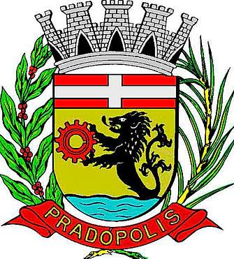 Padrópolis