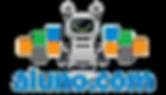aluno_com_logo.webp
