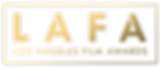 LAFA19 Logo Only LQ for web darker.png