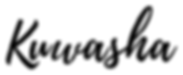 Kuwasha-logo-web.png