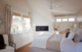 Bedroom Renovation.jpeg