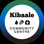Kibaale-Community-Centre-Logo-1-200x200.