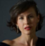 Dana Furdui | Actriz