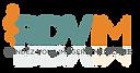 RDVIM Rendez-Vous Imagerie Médicale