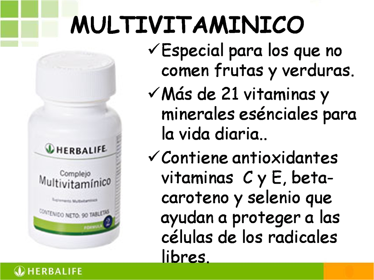 Wix.com nutraceconherbalife created by evigoyac based on