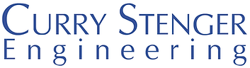 CSE Logo - Version 1 (Cropped).png
