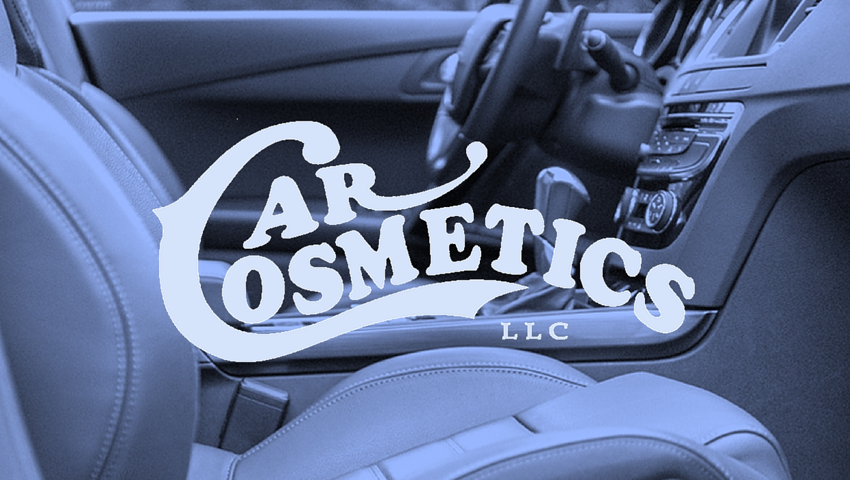 car cosmetics llc car upholstery repair akron oh. Black Bedroom Furniture Sets. Home Design Ideas